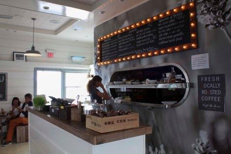 Malibu_Farm_Cafe_Malibu_Pier_Kitchen_View_In_the_cut_