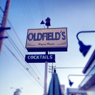 oldfields_sign